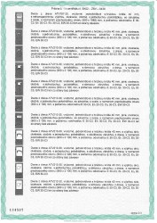 SK02ZSV0439-page-003