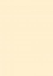 U222_A3_10DE_fur